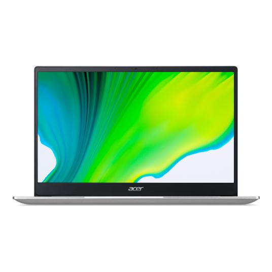 "PC Portable 14"" Acer Swift 3 SF314-42-R30P - Ryzen 5-4500U, 16 Go de Ram, 1 To SSD, Windows 10"