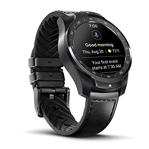 Montre Connectée Ticwatch Pro 2020 (Vendeur Tiers)