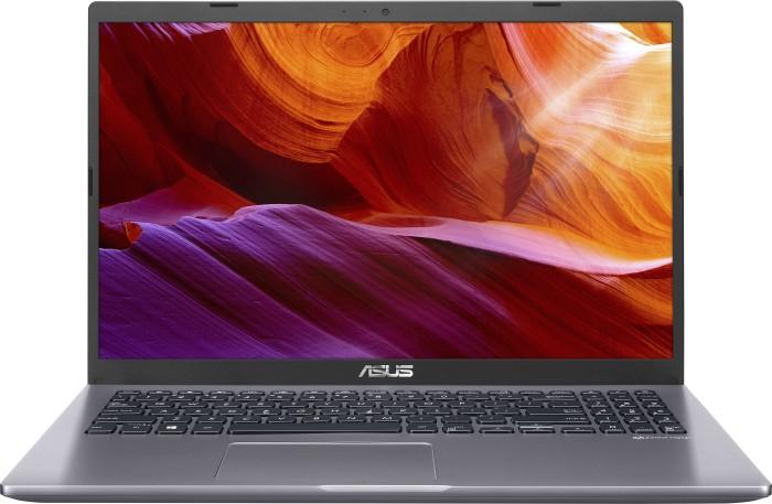 "PC Portable 15.6"" Asus D509DA-EJ302 - Full HD, Ryzen 5 3500U, 8 Go RAM, 256 Go SSD, Radeon Vega 8, Windows 10, QWERTZ"