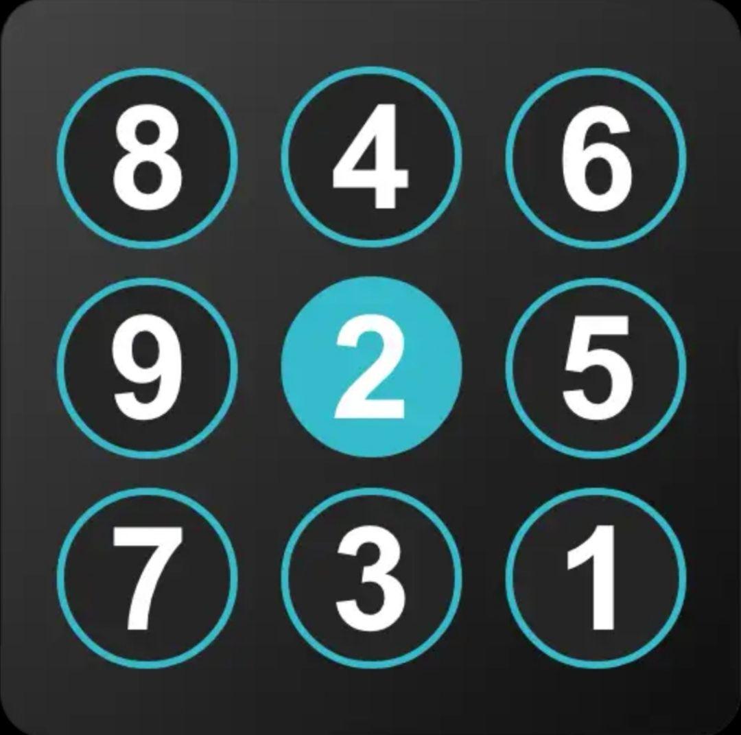 Jeu Perplexed Math Puzzle gratuit sur Android