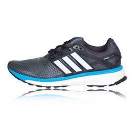 Chaussures Adidas Running Energy Boost 2 ATR - Pointure 40