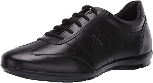 Chaussures Geox Uomo Symbol B - noir (du 39 au 47) à partir de 35.84€