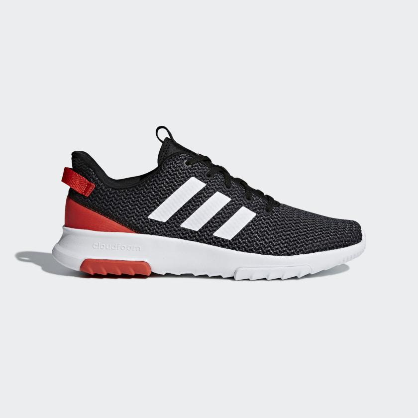 Chaussures adidas Cloudfoam Racer TR (36.73€ pour les étudiants via Unidays)