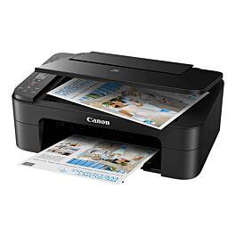 Imprimante multifonction Canon TS3350 - Wifi