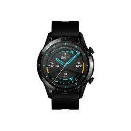 Montre connectée Huawei Watch GT 2 - Sport, 46 mm (+7,30€ en SuperPoint)
