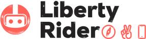 [Assurés Matmut] Application Liberty Rider Premium offerte pendant 1an