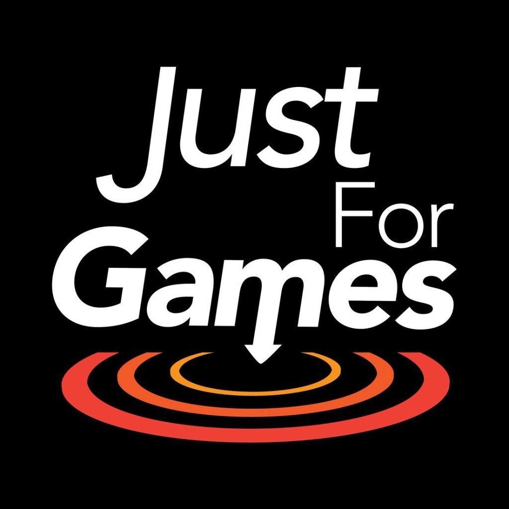 Sélection de 400 jeux vidéo, accessoires & consoles en promotion + 10% de réduction supplémentaire dès 3 articles achetés