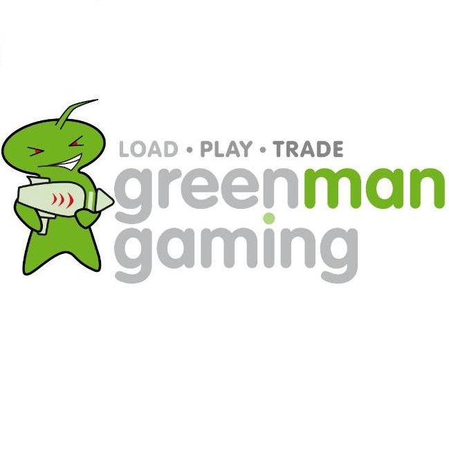 -25% sur une sélection de jeux PC dématérialisés en pré-commande
