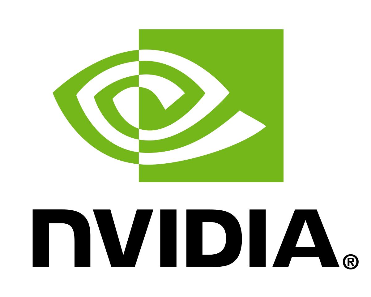 Death Stranding Offert sur PC pour tout achat d'une Carte Graphique GeForce RTX Série 20 ou d'un PC éligible (Dématérialisé) - Nvidia.com