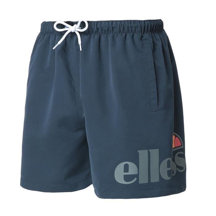 Short de bain Ellesse Paolo - Bleu - Tailles du XS au L