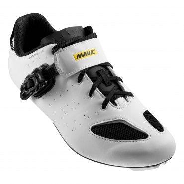Chaussures de vélo homme Mavic aksium elite 3