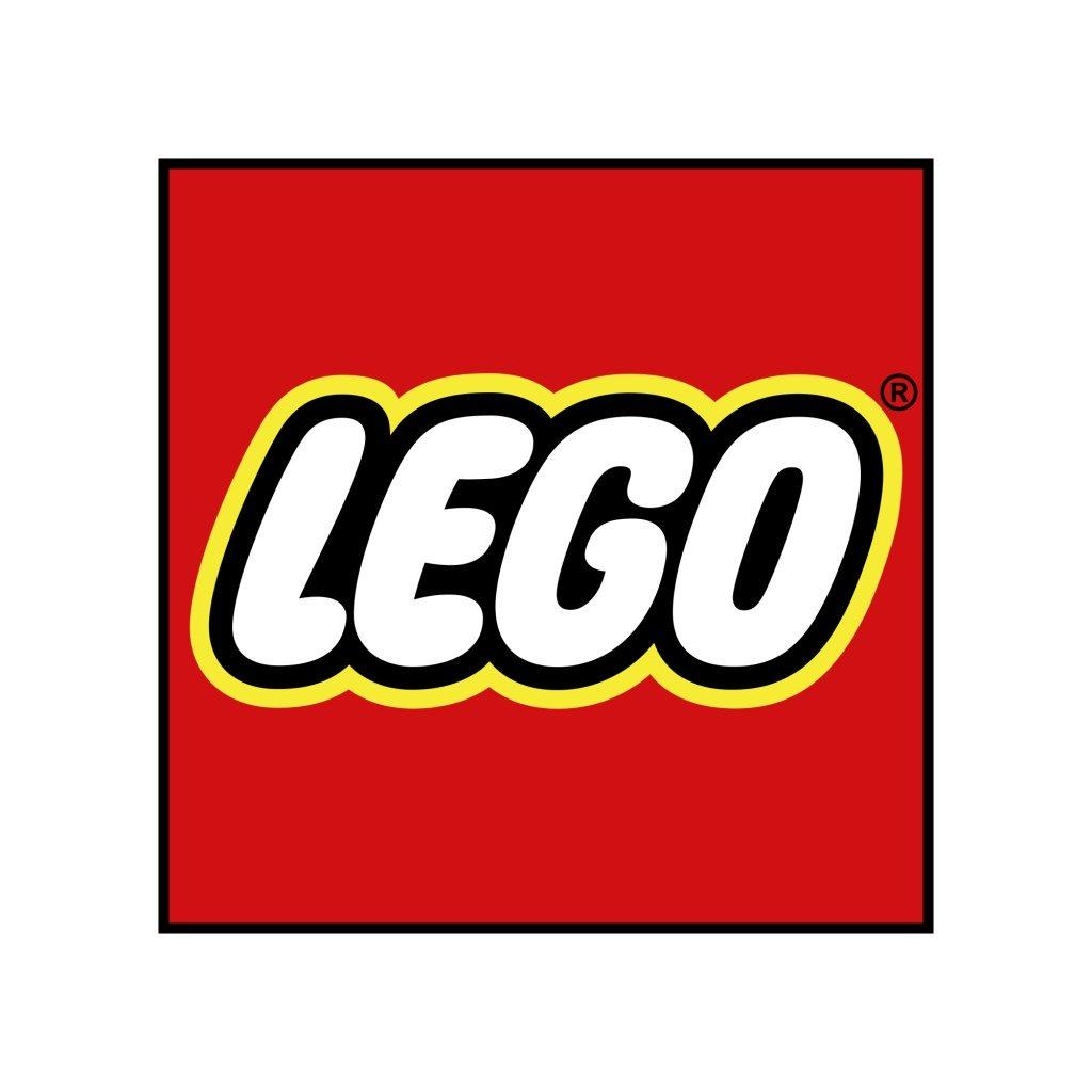 Points VIP doublés sur tout le site Lego