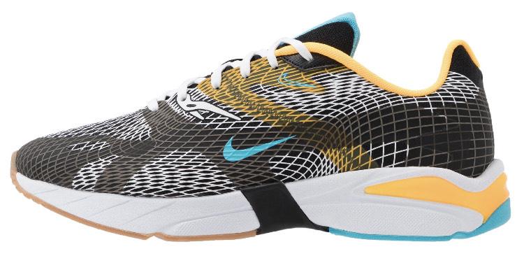 Baskets Nike Ghoswift - Plusieurs tailles au choix