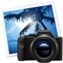 Logiciel de montage PhotoToFilm 3.9.3 gratuit sur PC (Dématérialisé)