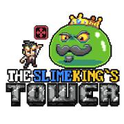 The Slimeking's Tower (No ads) Gratuit sur Android