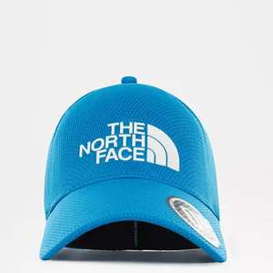 Casquette Baseball The North Face One Touch Lite