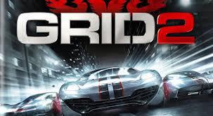 Pré-commande Grid 2 + DLC Head Start sur PC (Dématérialisé)