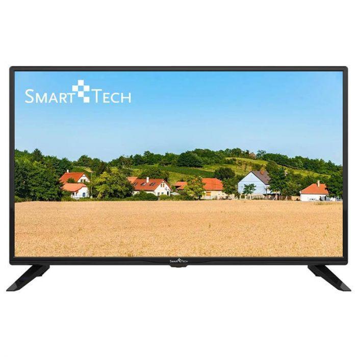 """TV 32"""" Smart-Tech LE-32Z1 - LED, HD, 3 HDMI"""