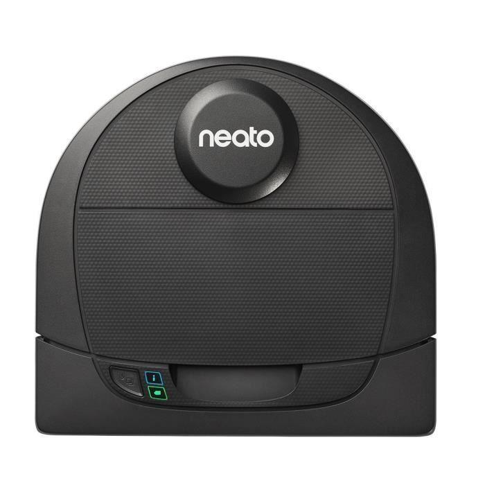 Aspirateur Robot Neato Botvac D4 (D402)