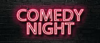 Comedy Night (Steam)