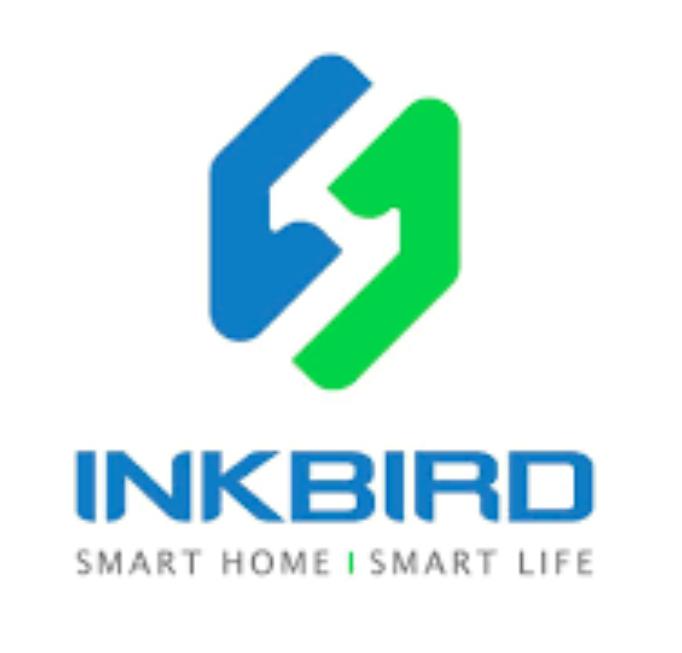 20% de réduction sur les produits Inkbird