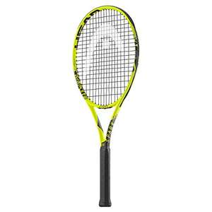 Raquette de tennis Head Spark Pro Mixte Adulte (T2)