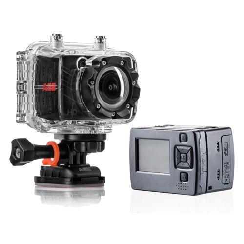 Caméra sportive PNJ Camsport AEE SD18