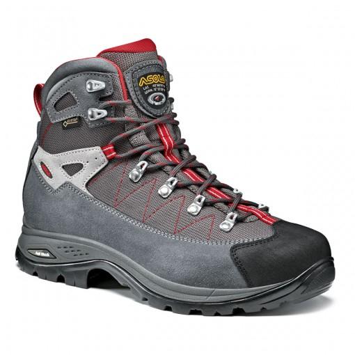 Bons plans Chaussures de randonnée : promotions en ligne et