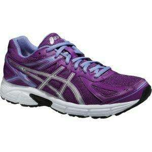 Chaussures Femme Patiot W Violet Asics (Taille 37 au 40 )