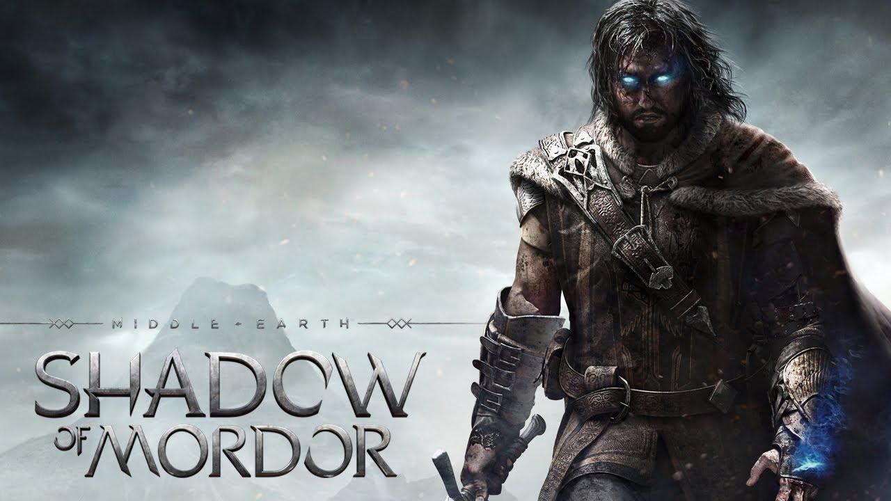 Middle-earth : Shadow of Mordor + 18 DLC sur PC (Dématérialisé)