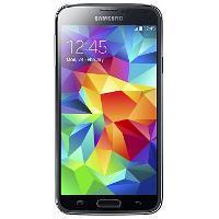 "Smartphone 5.1"" Samsung Galaxy S5 Neo - 16 Go, Noir"