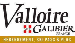 Forfait de ski pour la saison d'hiver 2020-2021 - Valmeinier - Valloire / Domaine Galibier-Thabor (73) - Skipass.Valloire.com