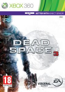 Crysis 3 sur PS3 à 26.99€ et Dead Space 3 sur XBOX 360