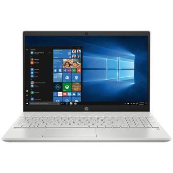 "PC Portable 15"" HP Pavillion 15-cw1905nz - FHD, Ryzen 7 3700U, RAM 16Go, SSD 512Go, Windows 10 (Frontaliers Suisse)"