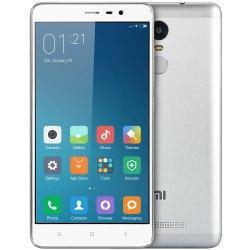 """Smartphone 5.5"""" Xiaomi Redmi Note 3 PRIME - 32 Go"""