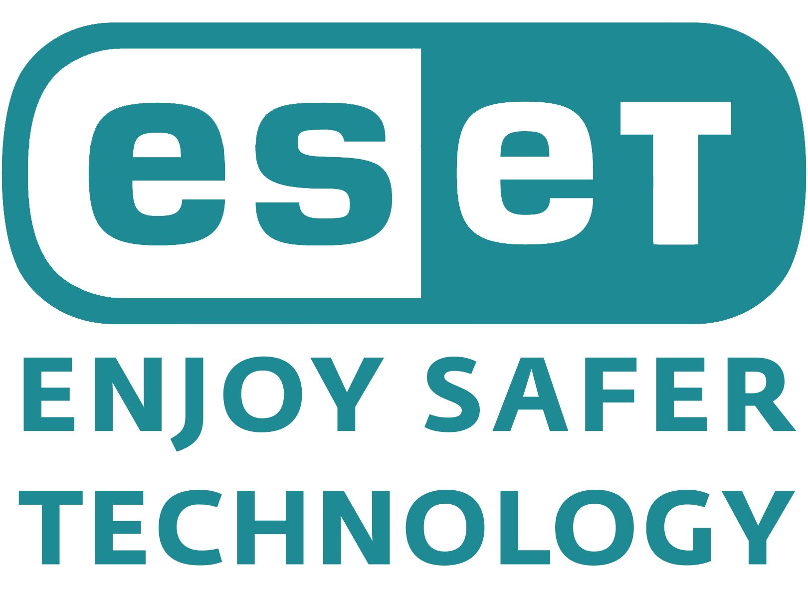 Logiciel anti-virus Eset Internet Security 2020 - licence d'un an, un appareil (dématérialisé) - Eset.com