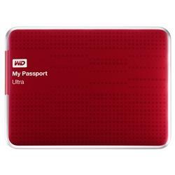 Disque Dur externe USB 3.0 - 500 Go - recertifié