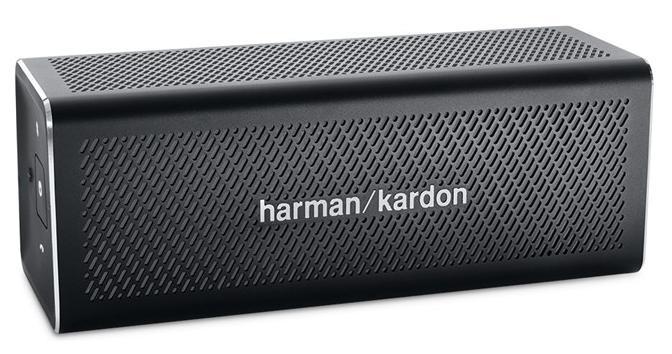 Enceinte Bluetooth Harman Kardon HK One