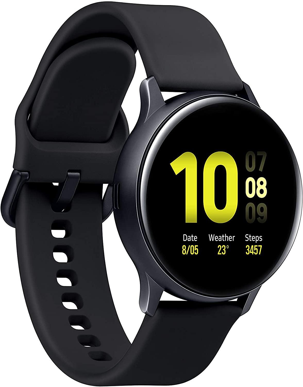 Montre connectée Galaxy watch active 2 - 44 mm (vendeur tiers)