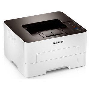Imprimante laser monochrome Samsung ML-2625D