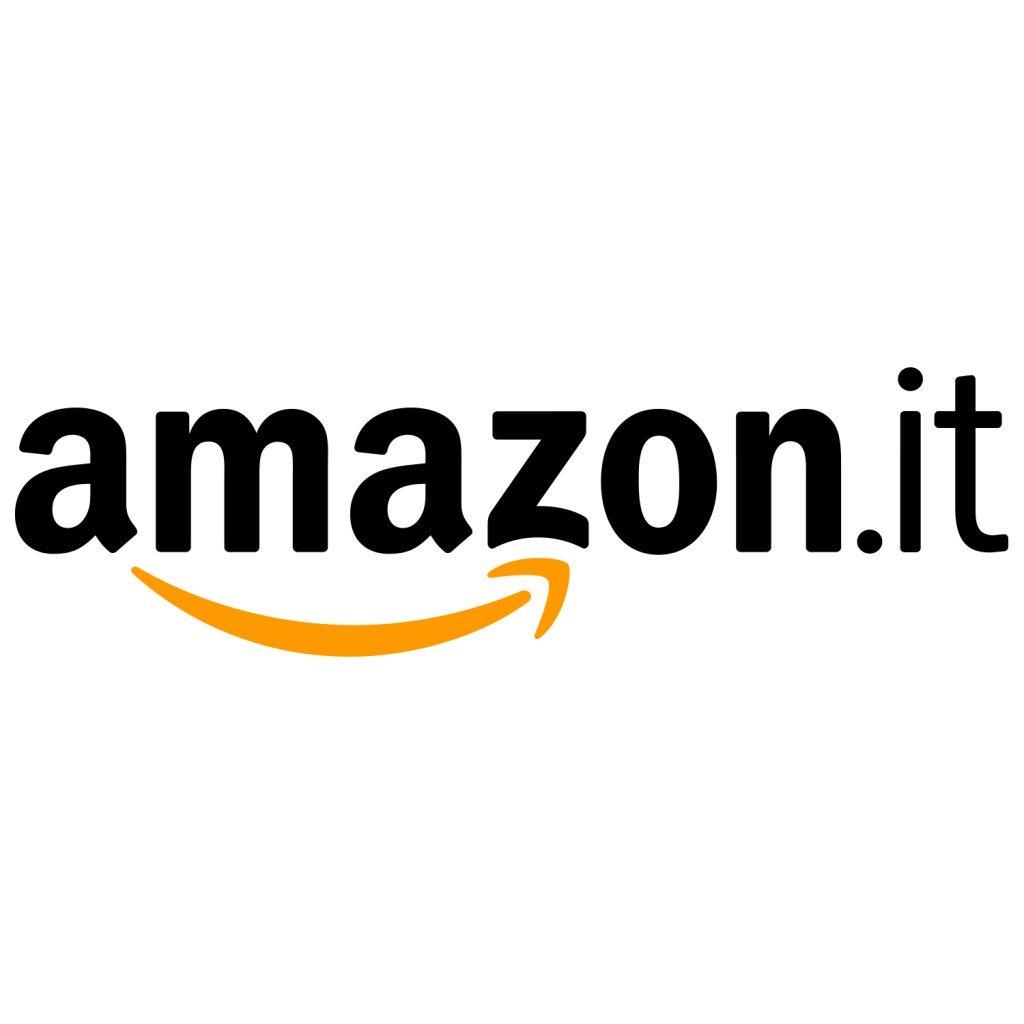 [Sous conditions] Code promotionnel de 5€ valable dès 25€ d'achats pour avoir rempli une liste d'envie de 3 articles (Amazon.it)