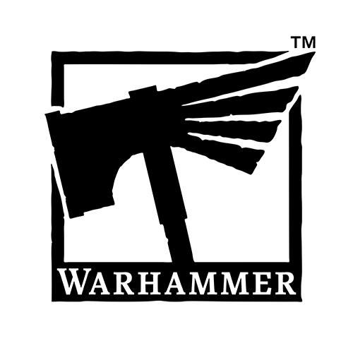 Jusqu'à 75% de remise sur la Licence Warhammer (Dématérialisé)