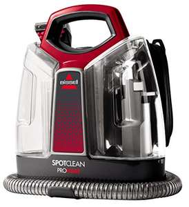 Nettoyeur Bissell SpotClean ProHeat 36988