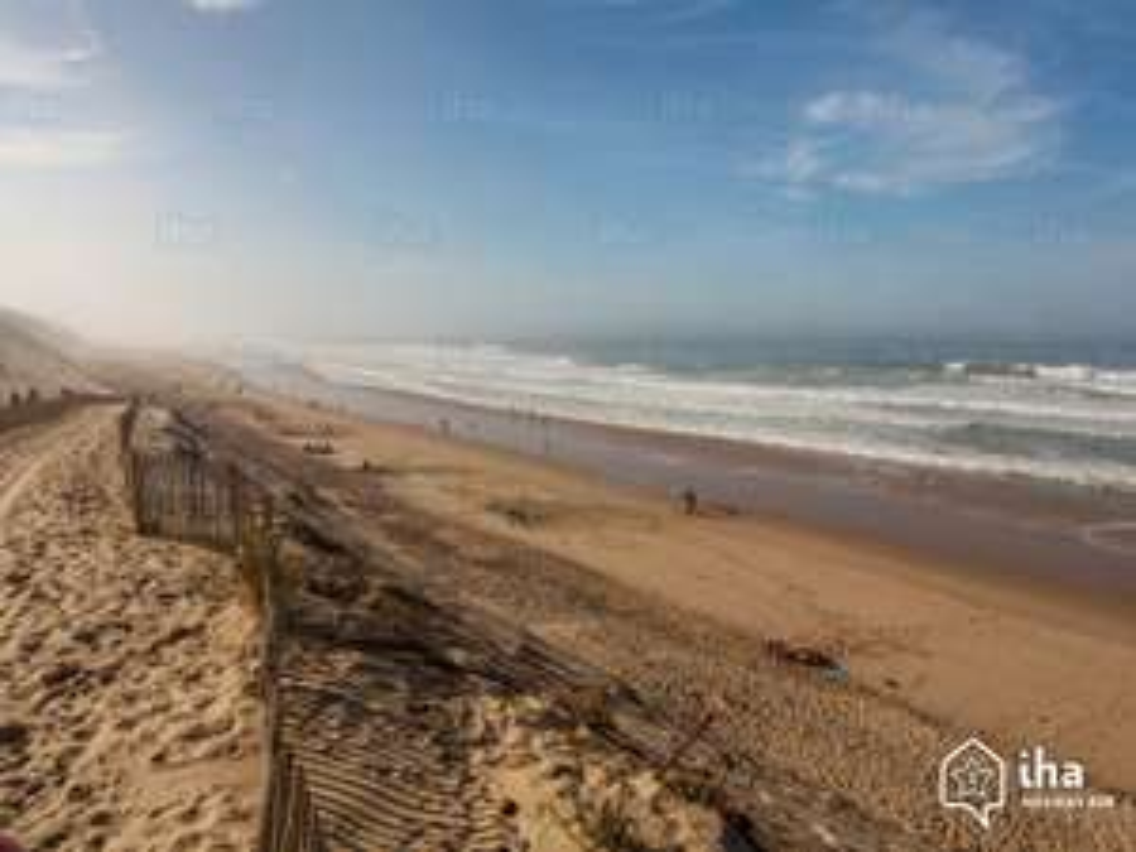 Aller-retour gratuit à la plage en bus le lundi pendant tout l'été - Mondeville (14)