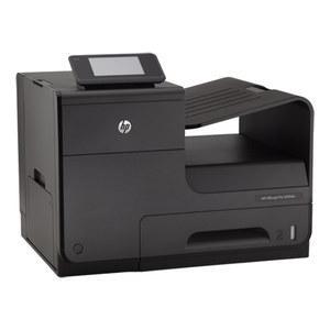 Imprimante jet d'encre professionnelle HP Officejet Pro X551dw (via ODR de 50€)