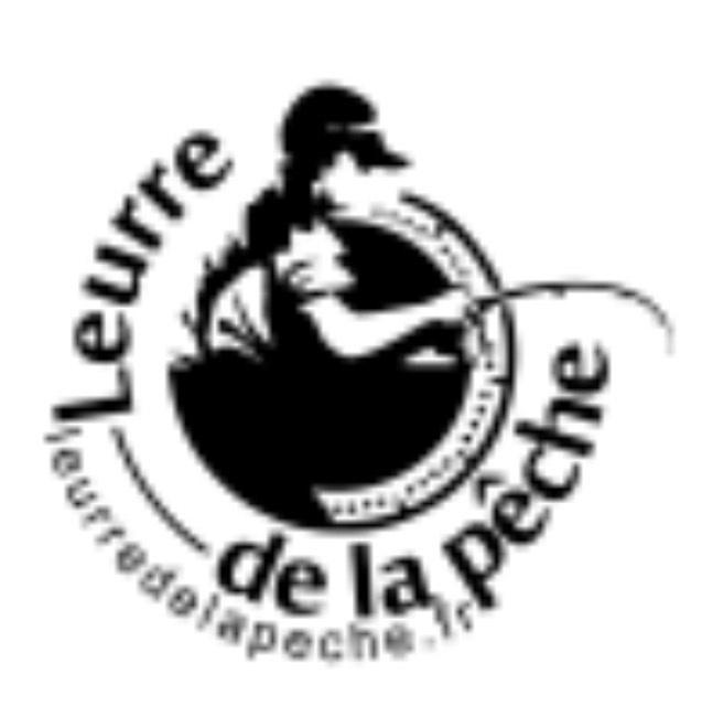 15% de réduction sur une sélection de produits de la marque Illex (leurredelapeche.fr)