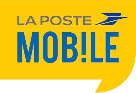 [Nouveaux clients] Forfait mensuel Appels/SMS/MMS Illimités + 30 Go de DATA dont 10 Go en EU/DOM (Sans engagement/durée) + 1 mois offert