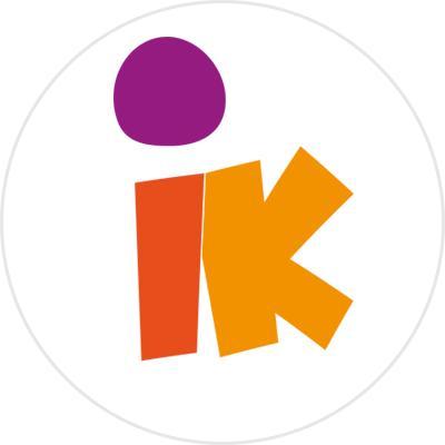 Abonnement de 6 mois au service de VOD Infinikids pour les dessins animés en illimité