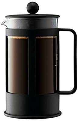 Cafetière à Piston Bodum Kenya - 1 L