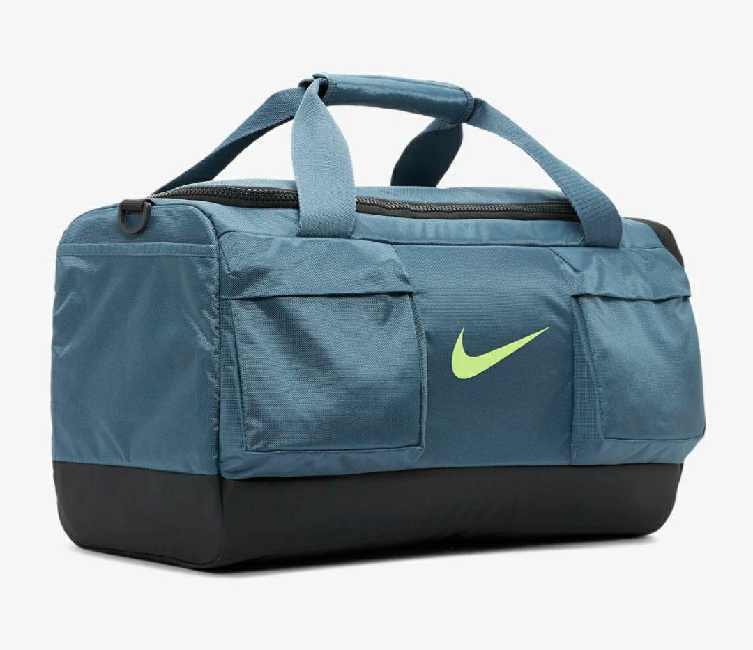 Sac de Sport Nike Vapor Power